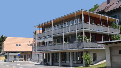 Bachmann-Haus1.jpg